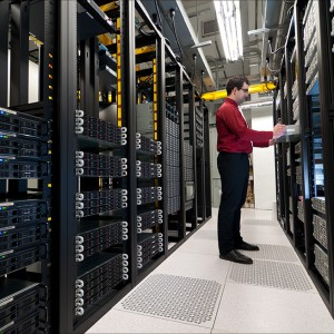 data-center-groupe-verdon
