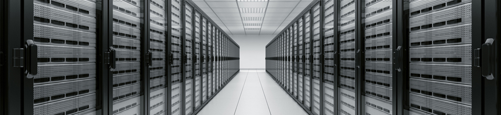 verdon-data-center